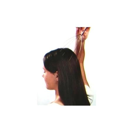 Rod Head Massager