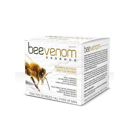 Crema cu venin de albine 50 ml