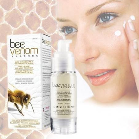 Ser cu venin de albine 30 ml