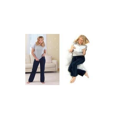 Pantaloni de pijama Jeans