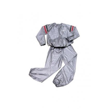 Costumul pentru slabit SAUNA