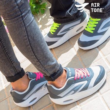 Pantofi pentru slabit AIR TONE