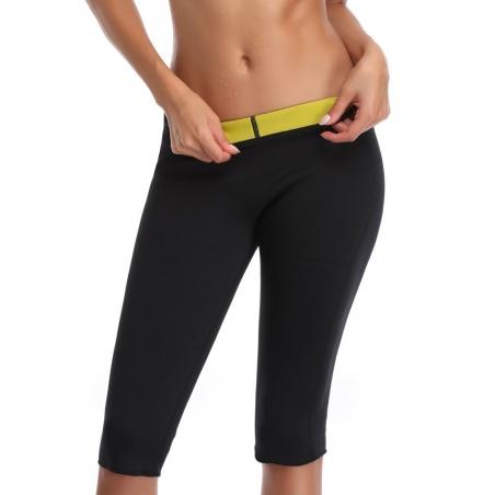 Pantaloni pentru slabit din neopren SlimSecret Hot Pants